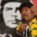 Bolívia é exemplo real e atual que socialismo só traz tirania