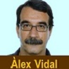 http://www.latenteteca.com/entrevista-al-macaco-alex-alex-vidal/