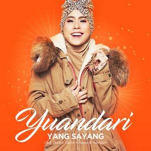 Yuandari - Yang Sayang