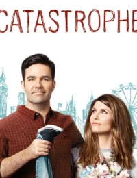 Catastrophe   Bmovies