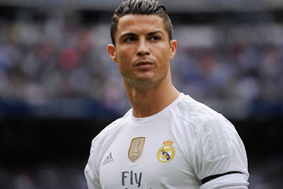 Cristiano Ronaldo Demands Increase pay from Madrid's Bosses
