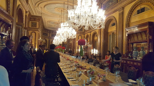 Wine Tasting Event for the Best Bordeaux Wines