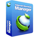 Internet Download Manager 6.21 Build 9 Patch [%100 Working]