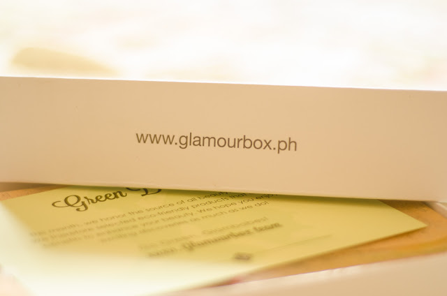 Cebu Bloggers, Fashion Bloggers, Cebu Beauty Bloggers, Lifestyle Bloggers, Cebu, Asian Blogger, Philippine Bloggers, Makeup Reviews, Reviews, Beauty Reviews, Beauty Box Subscription, BDJ Box, Belle du Jour Box,