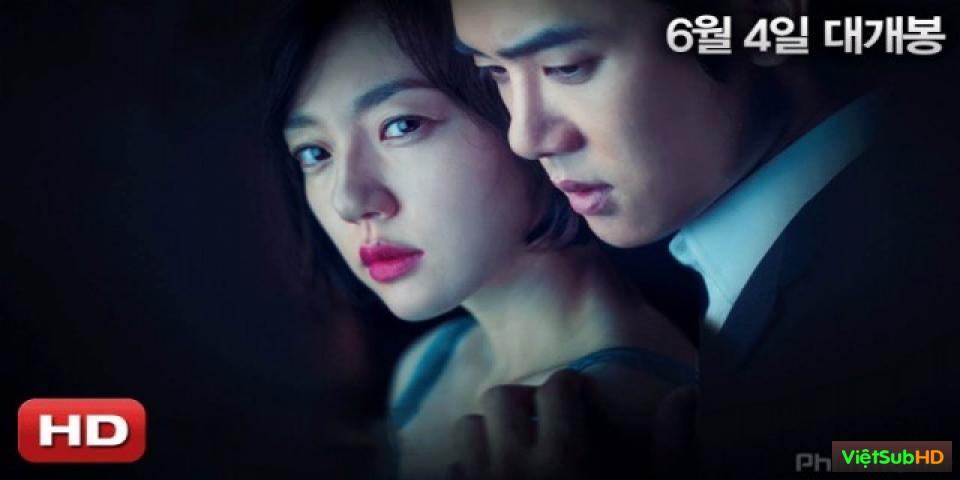 Phim Âm Mưu Của Lọ Lem VietSub HD | Perfect Proposal / Secret Temptation 2015