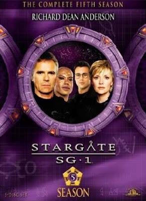 stargate 1994 rmvb