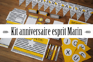 https://www.tetedecoucou.com/collections/frontpage/products/anniversaire-esprit-marin