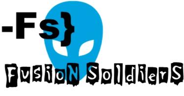 [Image: Logo%2Bdo%2Bclan.jpg]