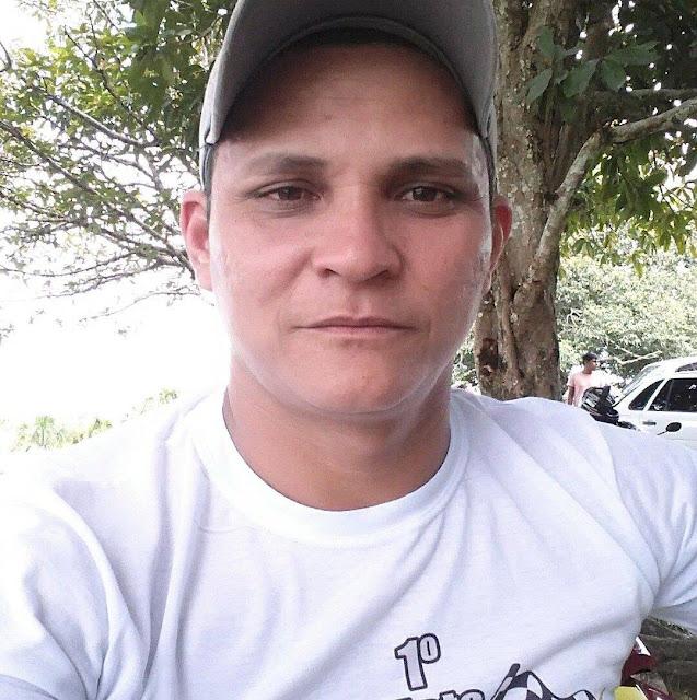 Técnico em enfermagem comete suicídio no centro de Cruzeiro do Sul