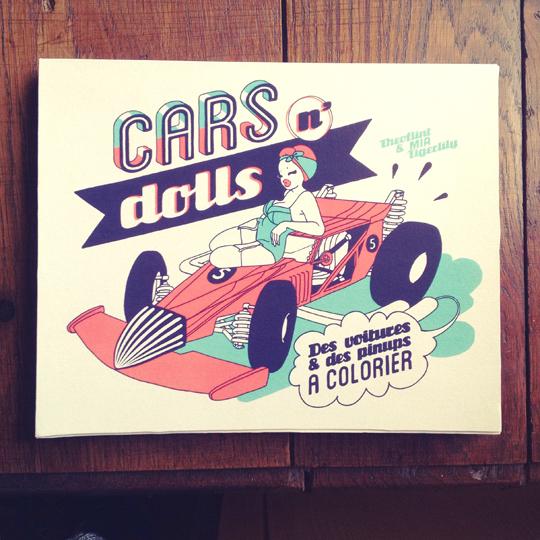 http://miatgrl.bigcartel.com/product/cars-n-dolls