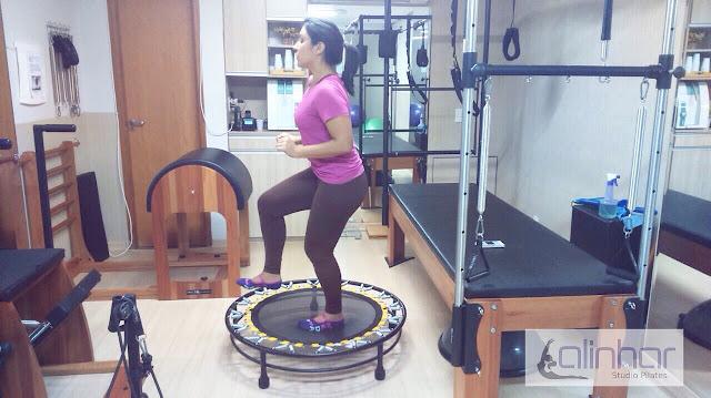 Saúde e Pilates: como a flexibilidade pode melhorar com os treinos