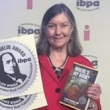 Where's MY Book? Wins Two Benjamin Franklin Awards