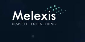 belgisch aandeel Melexis hoog dividend