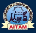 Aditya Institute of Technology and Management-Faculty Plus