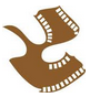 Satyajit Ray Film & Television Institute, Kolkatta, WB [www.tngovernmentjobs.co.in]