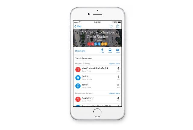10 Most Important Changes You Must Know to Use iOS 9 : iOS Crunch