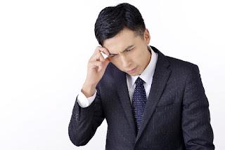 営業戦略なくして経営すると起こりがちな人事戦略(ヒト)の問題