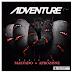 Dj Malvado & Afrozone - Aventure (Original Mix)