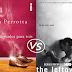 Livro vs Série: The Leftovers
