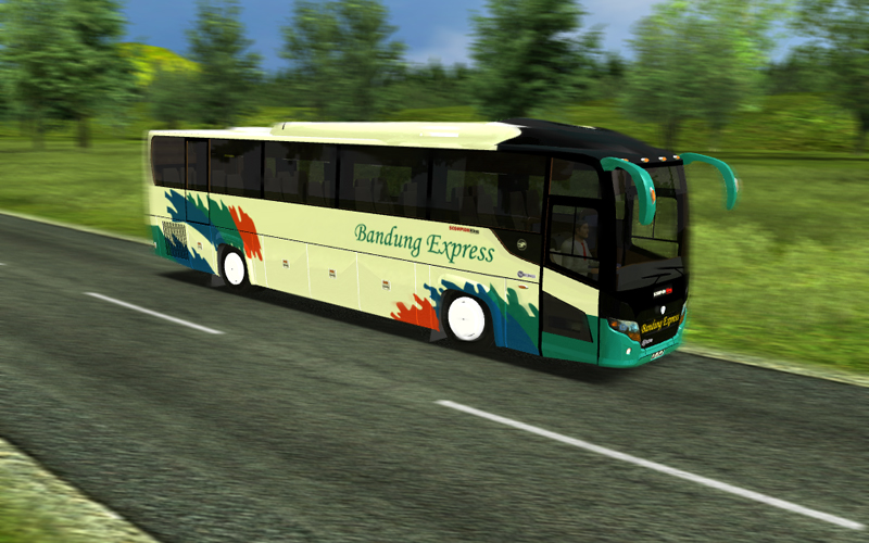 kumpulan livery/skin Karya Diee88 Free Game And Software ...