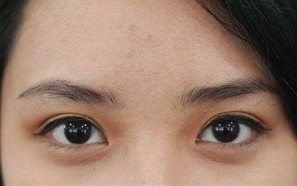 Wardah Online Kosmetik :: 0852 8273 1919: Testimoni Wardah