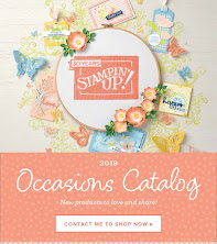 Occassions Catalog