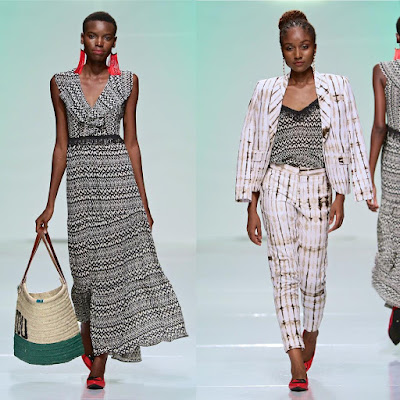 TRENDS THAT SWAHILI FASHION WEEK PREDICTS FOR 2019