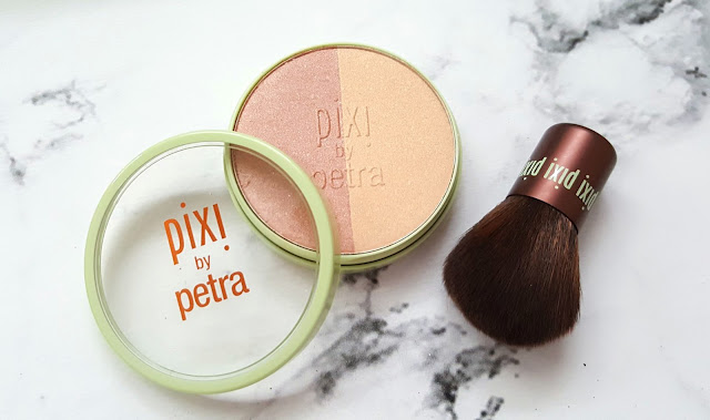 Pixi by Petra #pixiglow, pixi nourishing cleansing balm review, pixi glow tonic, pixi rose oil blend, pixi beuaty blush duo and kabuki in peach honey review, pixi liplift max. pixi beauty box, pixi beauty canada reviews, canadian beauty blogger, canadian beauty blog, canadian beauty reviews, beauty blogger, toronto blogger, toronto skincare reviews, pixi skincare, pixi and shoppers drug mart