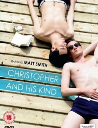 Christopher and His Kind | Bmovies