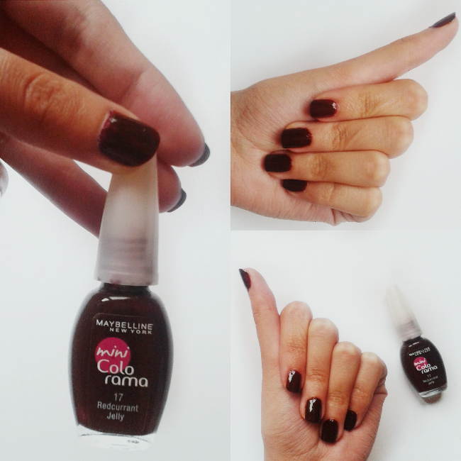 fashion with valentina,fashion with valentina blog,fashion blogger valentina,valentina batrac,what's on my nails,my favourite nail polish for fall,wine colour nail polish,the best fall nail polishes,dark nail polishes for fall,croatian beauty bloggers,hrvatski beauty blogeri
