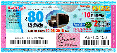 "Keralalotteriesresults.in, ""kerala lottery result 10 5 2018 karunya plus kn 212"", karunya plus today result : 10-5-2018 karunya plus lottery kn-212, kerala lottery result 10-05-2018, karunya plus lottery results, kerala lottery result today karunya plus, karunya plus lottery result, kerala lottery result karunya plus today, kerala lottery karunya plus today result, karunya plus kerala lottery result, karunya plus lottery kn.212 results 10-5-2018, karunya plus lottery kn 212, live karunya plus lottery kn-212, karunya plus lottery, kerala lottery today result karunya plus, karunya plus lottery (kn-212) 10/05/2018, today karunya plus lottery result, karunya plus lottery today result, karunya plus lottery results today, today kerala lottery result karunya plus, kerala lottery results today karunya plus 10 5 18, karunya plus lottery today, today lottery result karunya plus 10-5-18, karunya plus lottery result today 10.5.2018, kerala lottery result live, kerala lottery bumper result, kerala lottery result yesterday, kerala lottery result today, kerala online lottery results, kerala lottery draw, kerala lottery results, kerala state lottery today, kerala lottare, kerala lottery result, lottery today, kerala lottery today draw result, kerala lottery online purchase, kerala lottery, kl result,  yesterday lottery results, lotteries results, keralalotteries, kerala lottery, keralalotteryresult, kerala lottery result, kerala lottery result live, kerala lottery today, kerala lottery result today, kerala lottery results today, today kerala lottery result, kerala lottery ticket pictures, kerala samsthana bhagyakuriabout kerala lottery"