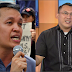 Renato Reyes on NYC Chairman Cardema's controversial statement: Sumisipsip lang talaga