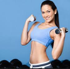 Tips Mempertahankan Berat Badan Setelah Berhenti Minum Biolo