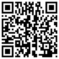 Download Geogebra 5 3D Google Play