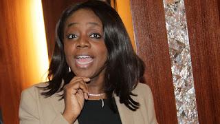 News: FG, states borrow N7.51tn under Buhari