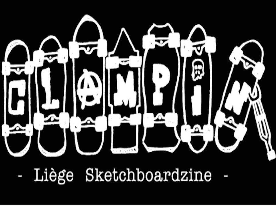 a6a3125ee2b Skatepark Des Trixhes