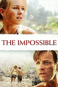 Watch The Impossible Online Free in HD