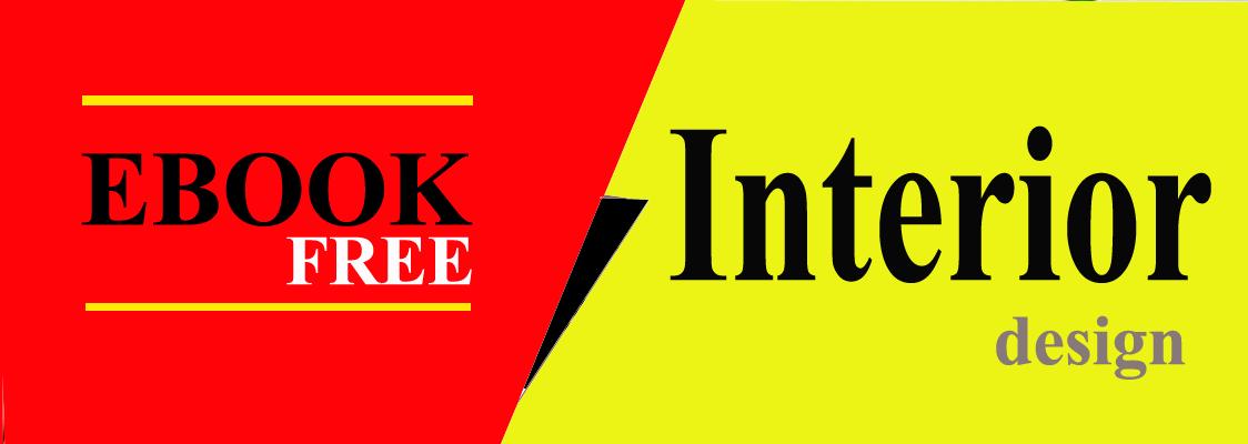 Untuk bahasa ebook indonesia download situs