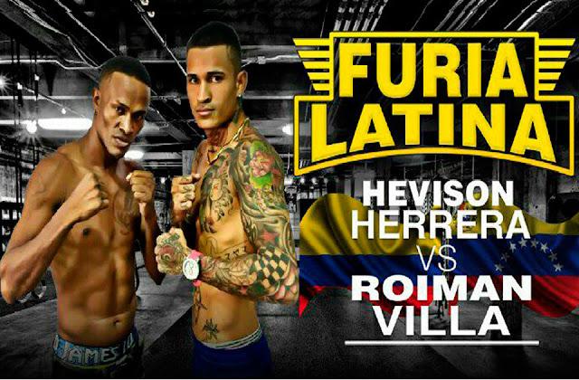 perijanero-roiman-soto-conquisto-titulo-boxeo
