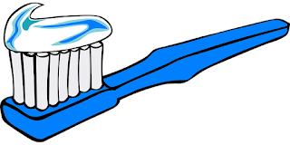 toothbrush 309145 960 720