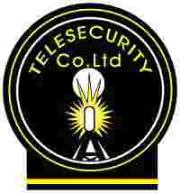 Marketing Officer Job at TeleSecurity Company Limited, Dar es salaam