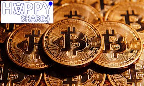 Bitcoin, Best Sites Bitcoin, The business of Bitcoin, Bitcoin Online businesses, sites Online Business Providers Bitcoin, The best Bitcoin sites, Bitcoin Sites, Bitcoin Trusted sites pay, Bitcoin sites list the best and most popular, Bitcoin sites are proven to be safe and pay Membernya, find Online business income from Bitcoin, looking for commissions from Bitcoin, Paid to commissions from Can Click, Bitcoin, Bitcoin Advertising Services, Work Online Bitcoin, Bitcoin working Online, collection of sites Penyedian Services Bitcoin, Service provider Site list of Bitcoin, Bitcoin, Bitcoin Sites known, Bitcoin Sites experienced, Trying to find revenue from Bitcoin, work Online with Bitcoin, Bitcoin, Understanding the workings of the Bitcoin, Description of the Bitcoin, Bitcoin, a reference site for the business of Bitcoin, Bitcoin in the list of trusted sites, BTC, Best Sites BTC, The business of BTC, BTC Online businesses, sites Online Business Providers BTC, The best BTC sites, BTC Sites, BTC Trusted sites pay, BTC sites list the best and most popular, BTC sites are proven to be safe and pay Membernya, find Online business income from BTC, looking for commissions from BTC, Paid to commissions from Can Click, BTC, BTC Advertising Services, Work Online BTC, BTC working Online, collection of sites Penyedian Services BTC, Service provider Site list of BTC, BTC, BTC Sites known, BTC Sites experienced, Trying to find revenue from BTC, work Online with BTC, BTC, Understanding the workings of the BTC, Description of the BTC, BTC, a reference site for the business of BTC, BTC in the list of trusted sites.