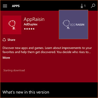 app-raisin-windows-store, Setting, tools, upgrade, windows, mobile phone, mobile phone inside, windows inside, directly, setting windows phone, windows mobile phones, tools windows, tools mobile phone, upgrade mobile phone, setting and upgrade, upgrade inside, upgrade directly