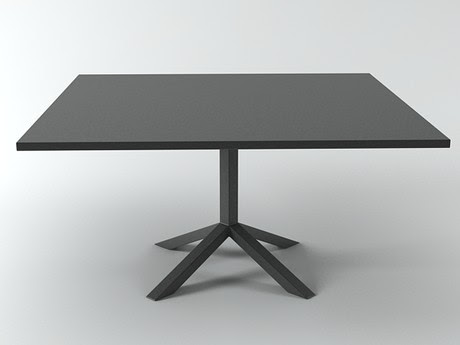 [FREE 3D MODEL] TABLE COLLECTION SET 2