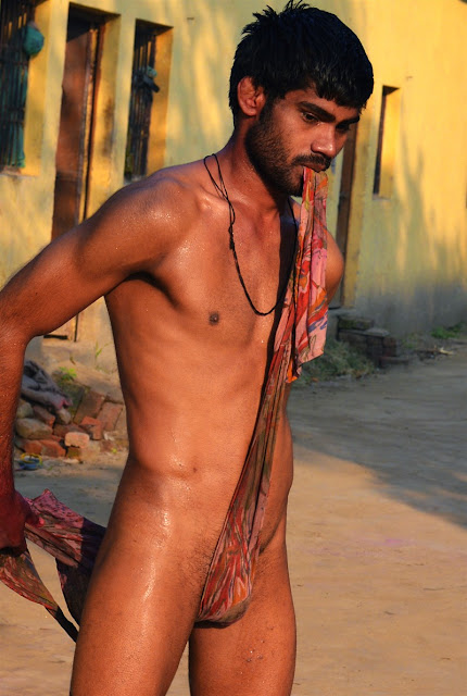 desi lund lauda nanga male man langot underwear