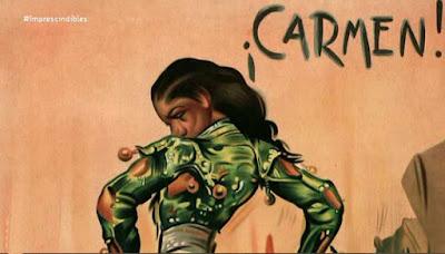 http://www.rtve.es/alacarta/videos/imprescindibles/imprescindibles-carmen-amaya/3497642/