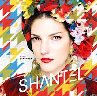Shantel%2B-%2BViva%2BDiaspora_front.jpg