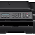 Brother Color Inkjet MFCs: Value and reliability for every printing, imaging need