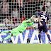 Sorpresa en el Mundial de Clubes: River cayó en los penales con Al Ain y quedó eliminado