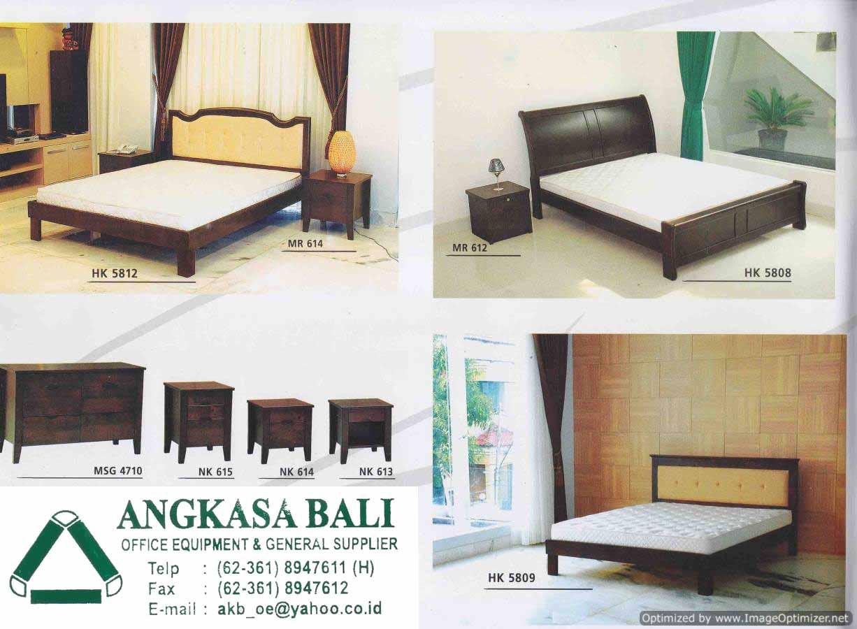 Jual Furniture Kayu Minimalis Di Bali Angkasa Bali Di